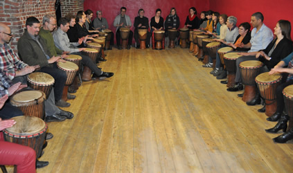 Workshop_djembe_01
